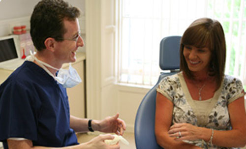 Waterford Orthodontics